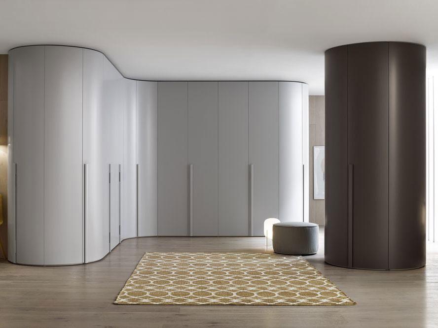 Mobili e arredamento per camera da letto matrimoniale - Mobili usati palermo camera da letto ...