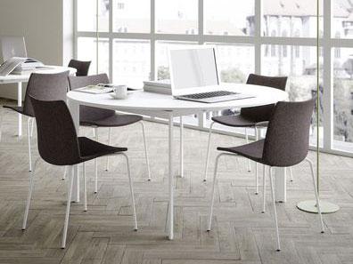 Arredamento Per Ufficio Moderno : Mobili per ufficio scrivanie tavoli sedie e poltrone