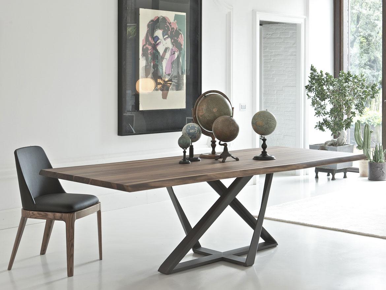Complementi di arredo per salotti e uffici for Tavolo sedie