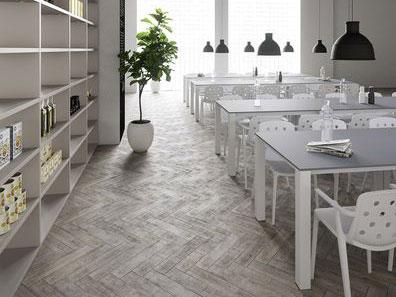 Arredamento e mobili per attivit commerciali for Arredamento ristorazione
